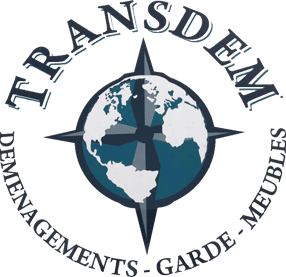 logo-demenagement